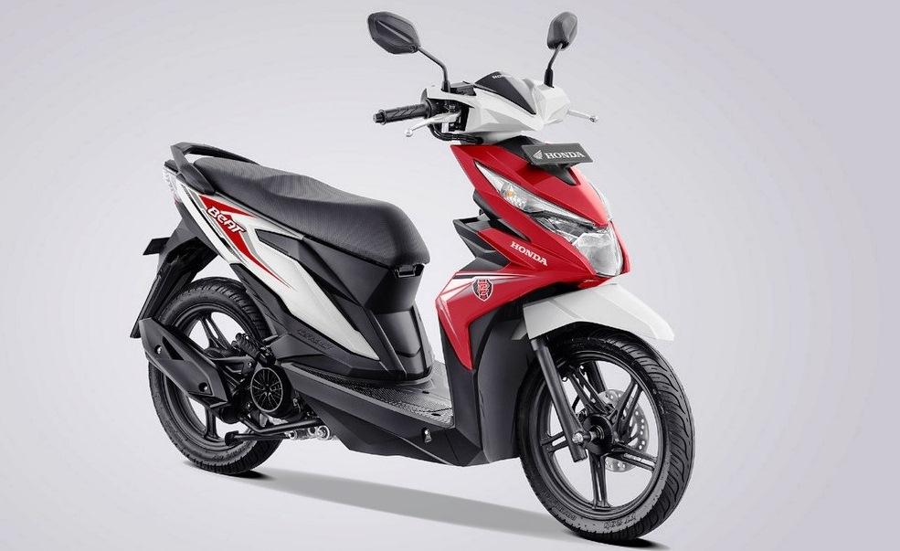 Cara Mengganti Rantai Keteng Honda BeAT 125 cc yang Berisik dengan Mudah