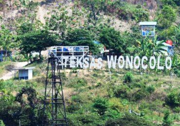 Lokasi Wisata di Bojonegoro yang Asyik untuk Dikunjungi, Jangan Sampai Terlewatkan