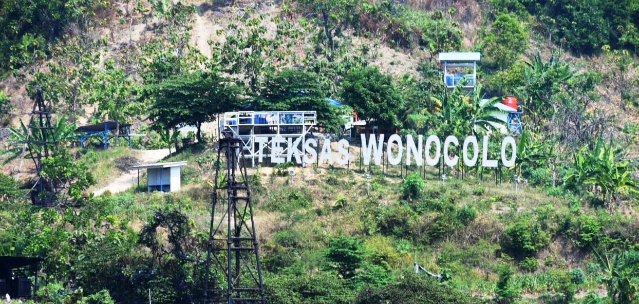 15 Lokasi Wisata di Bojonegoro yang Asyik untuk Dikunjungi, Jangan Sampai Terlewatkan!