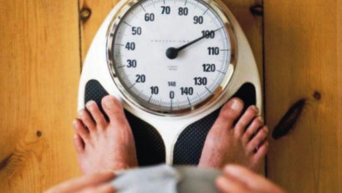 5 Penyebab Berat Badan Naik Pasca Diet yang Perlu Diwaspadai