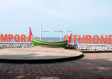 Rekomendasi Obyek Wisata di Situbondo yang Perlu Dikunjungi
