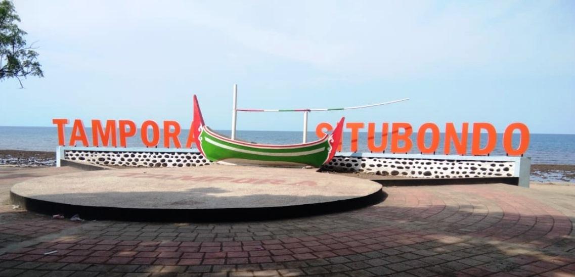 10 Rekomendasi Obyek Wisata di Situbondo yang Perlu Dikunjungi