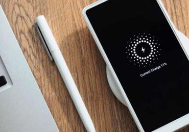 Tips Menghemat Baterai Smartphone Android Sehingga Lebih Awet dan Tahan Lama