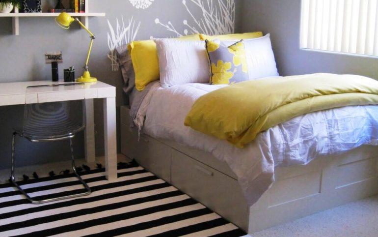 Cara Ampuh Membuat Ruangan di Rumah Terlihat Lebih Luas